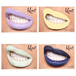 lipstick (2)