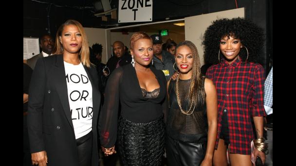 092014-shows-hha-2014-all-access-3-Queen-Latifah-Yo-Yo-MC-Lyte-Brandy