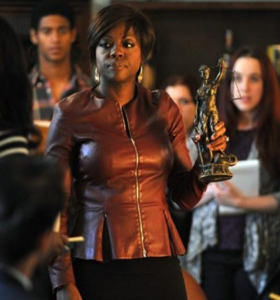 """How To Get Away With Murder"" premiere kills ABC ratings"