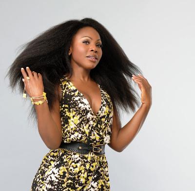 Thelma Okoro, ONYC CEO-1 resized
