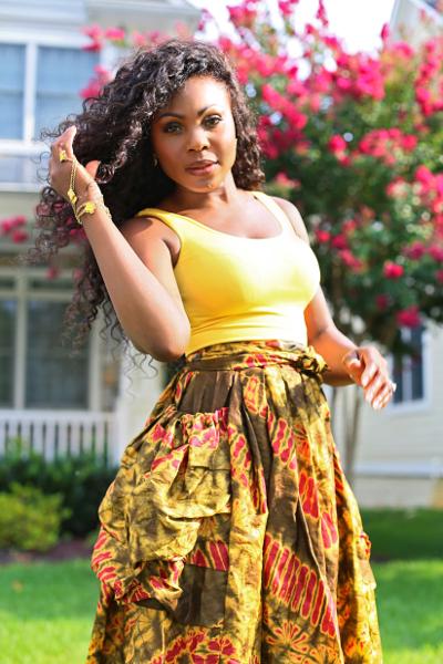 Thelma Okoro, ONYC CEO5 resized
