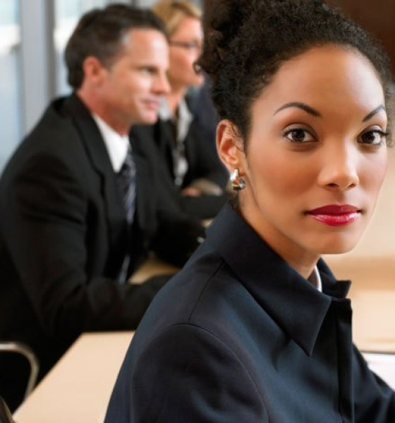 10 Traits of Highly Successful Women Leaders