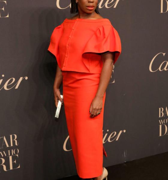 Fashion Sense: Red Carpet Looks for Less