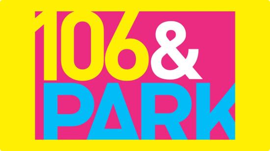 106&Park