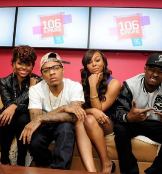 106 and Park 14-Year Reign Ends in December