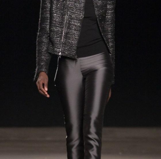 Fashion Alert: For The Love of Turtlenecks