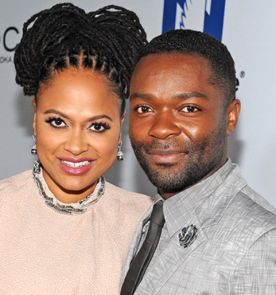 Ava DuVernay and David Oyelowo to Reunite for Untitled Hurricane Katrina Project