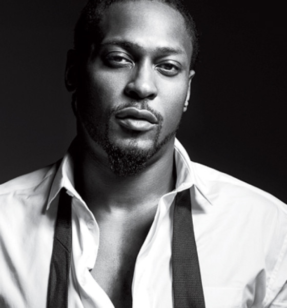 D'Angelo Makes Triumphant Return to Music After 15 Years Away