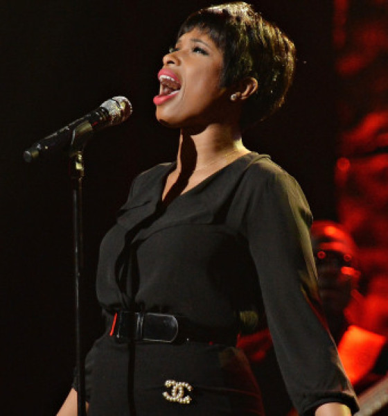 Jennifer Hudson to make Broadway Debut in The Color Purple