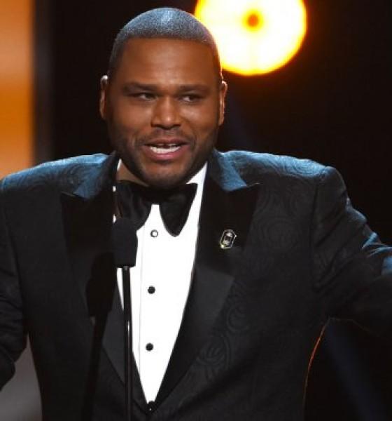 NAACP Image Awards Honors Big Winners of the Night