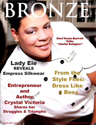 January 2015 Digital Issue Cover resized2