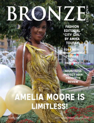 January 2016 Issue Cover resized