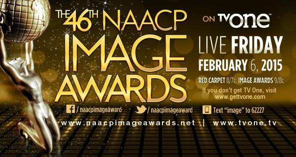 NAACP-image-Awards-2015