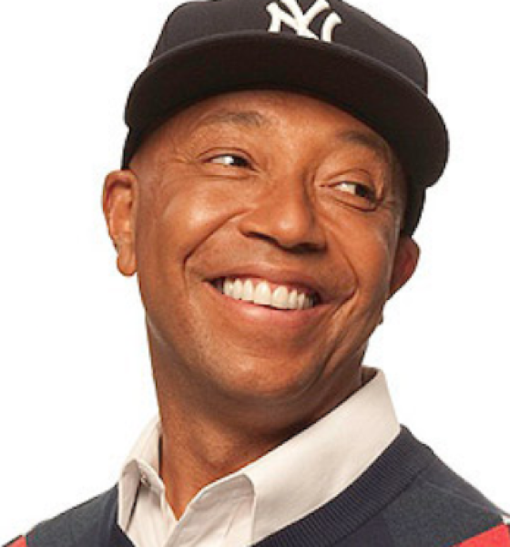 Def Jam Mogul Russell Simmons Brings Hip-Hip to Broadway