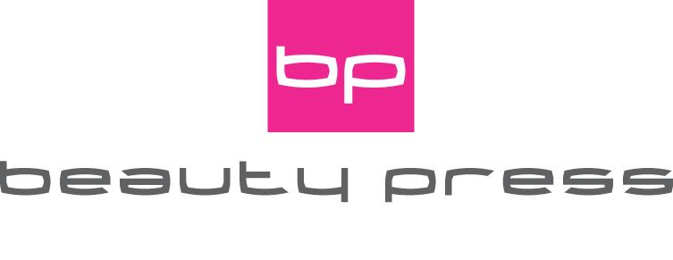 beautypress_logo__2_1
