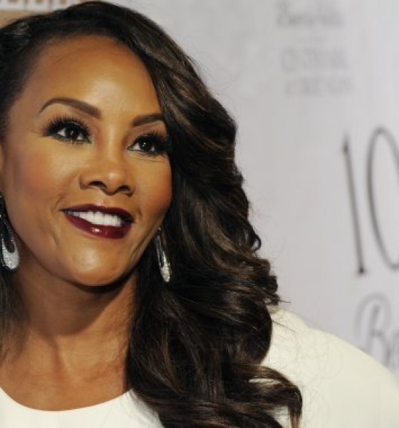 Vivica A. Fox Joins Cast for Independence Day 2