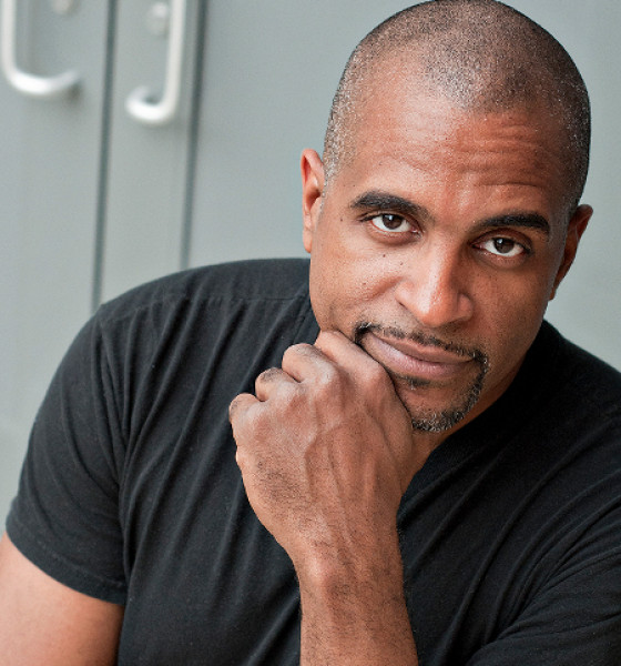 Diversity Recruiter Philip Anthony Gornail: The 'Champion for Optimism'
