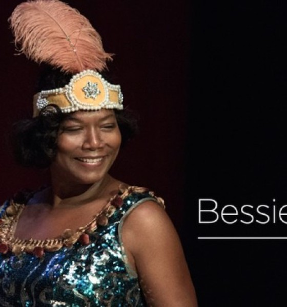 Queen Latifah to Play Blues Legend Bessie Smith in HBO Biopic