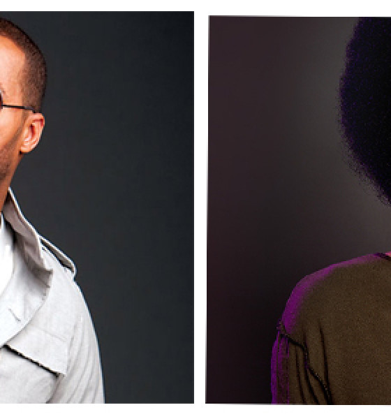 Prince and Lyfe Jennings Pen Songs In Support of Baltimore