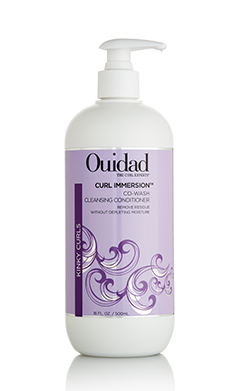 curlimmersion_co_wash_cleansing_conditioner_16