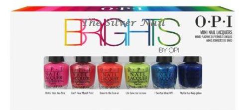 opi-brights-2015-mini-set