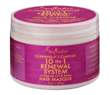 shea-moisture-super-fruit cropped-