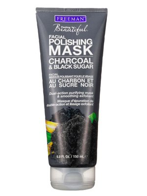 freeman-facial-polishing-mask-charcoal-black-sugar