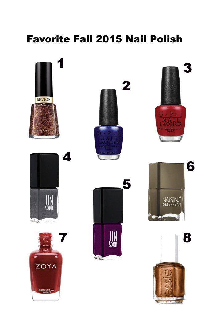 Nails 2b