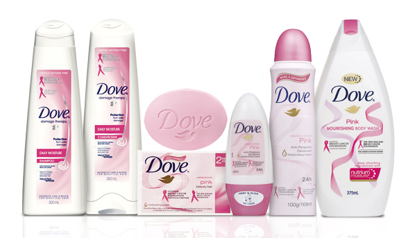 dovepink