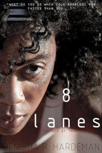 Denisha Front Book Cover_1