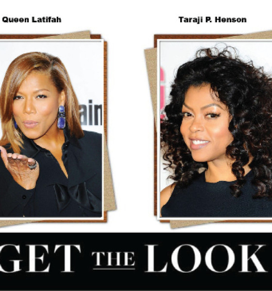 Get the Look: Natural Glow