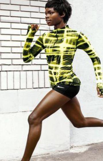 Shop Arrow: Birchbox's New Take to Active Women