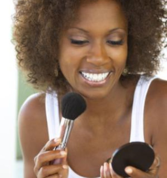 Beauty Alert: Simple Tips to Applying Your Make-Up like a Pro