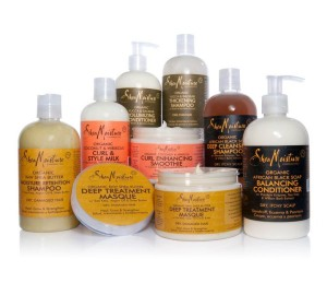 sheamoisture (2)