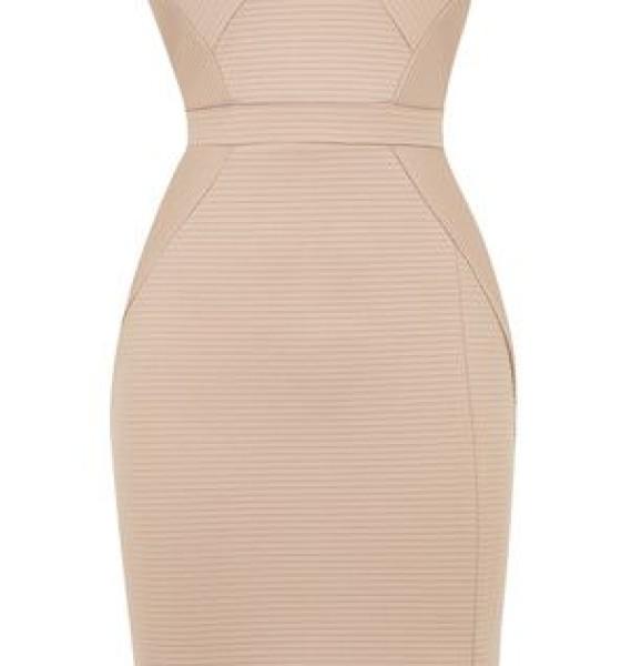 Fashion Alert: Dress Sharp & Excel