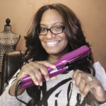 InStyler Max- Bronze Magazine Product Review