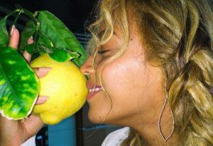 Beyonce Lemonade2