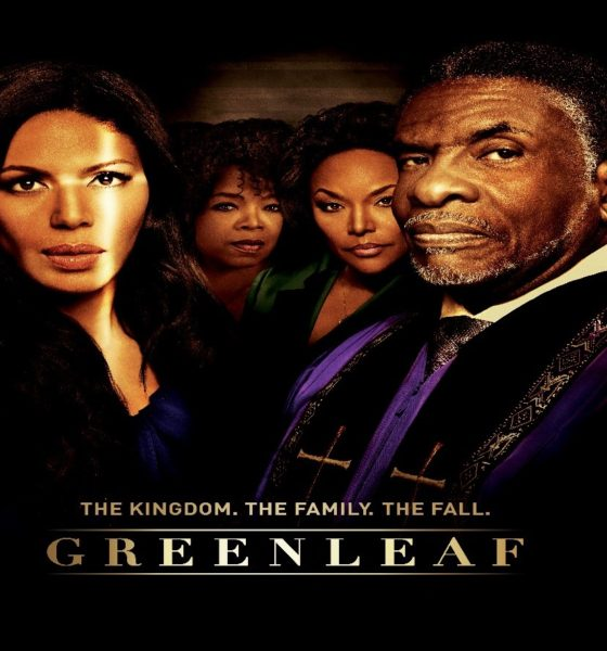 Review of Greenleaf: New Drama TV Show on OWN