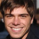 Matthew-Lawrence special guest