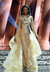 Miss USA3