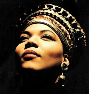 Queen Latifah2