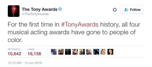 Tony Awards2