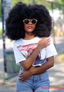 Afropunk 2015 Day , Photographer: Damion Reid, Instagram: BOTBW2013