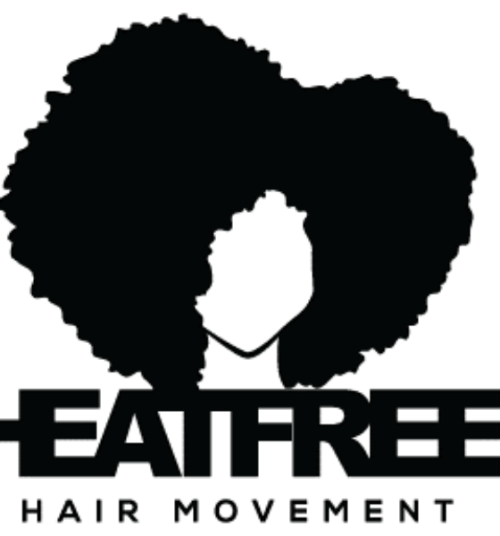Five Natural Hair Extension Brands for Curly – Kinky Hair