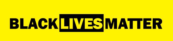 Image: Black Lives Matter.com
