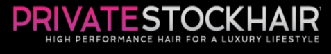 Private Stock Hair
