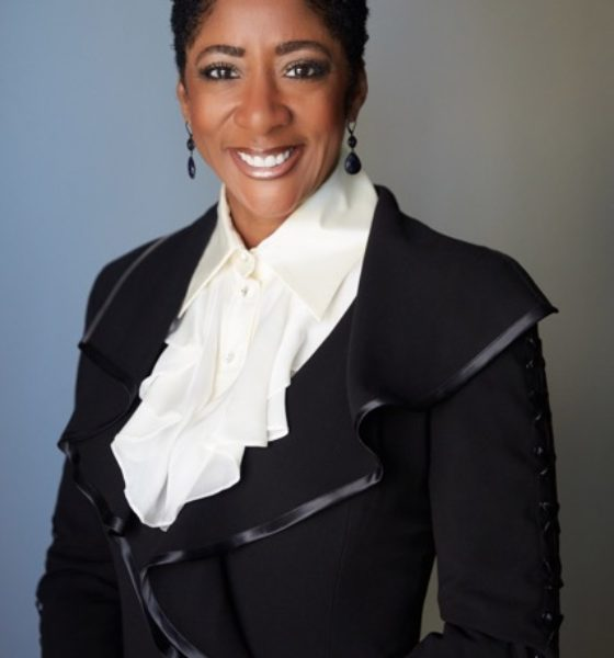 From Challenges to Success: Entrepreneur Tina Howell