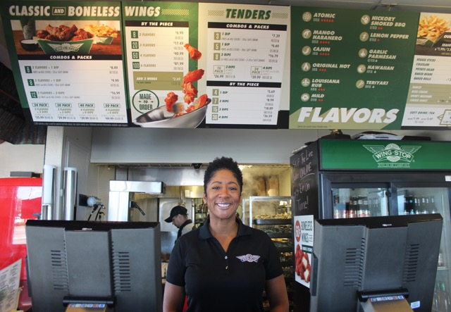 TinaDHowell_Wingstop3