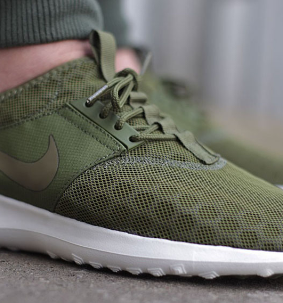 Must haves: 5 sneakers to add to your sneaker collection for the summer