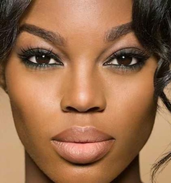 5 Drugstore Foundations Great for Oily Skin